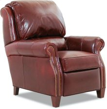 Comfort Design Living Room Martin Chair CL701-10 HLRC