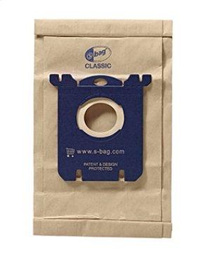 s-bag Classic Bag