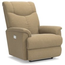 Hunter PowerReclineXRw Reclina-Way® Recliner