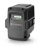 HUSQVARNA Battery BLi200 Product Image