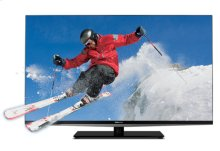 "55L7200U 55"" Class 1080P 240Hz 3D LED HD TV"