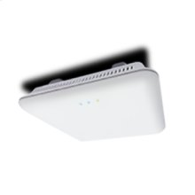 AC1200 Dual-Band Wireless Access Point