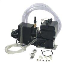 Condensate Water Pump