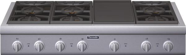 Best 48 Inch Pro Gas Rangetops Reviews Ratings Prices