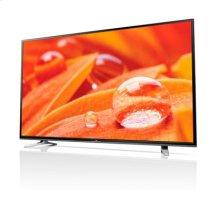 "65"" Class (64.5"" Diagonal) 1080p LED TV"