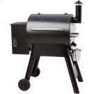 Pro Series 22 Grill - Blue Product Image