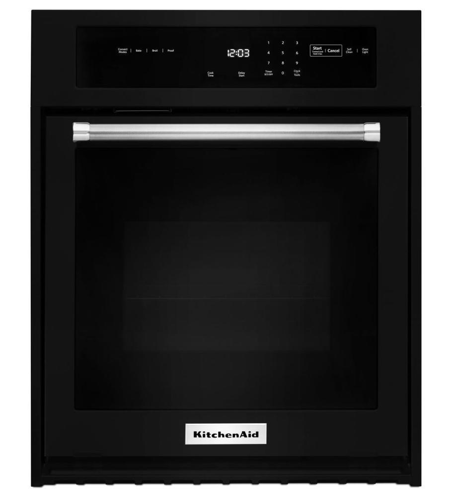 Kitchenaid Canada Model Kose500ebl Caplan 39 S Appliances Toronto Ontario Canada