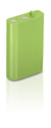 Philips Cordless phone battery SJB4142H NiMH 3.6V 800mAh