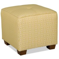 Living Room Karly Cube Product Image
