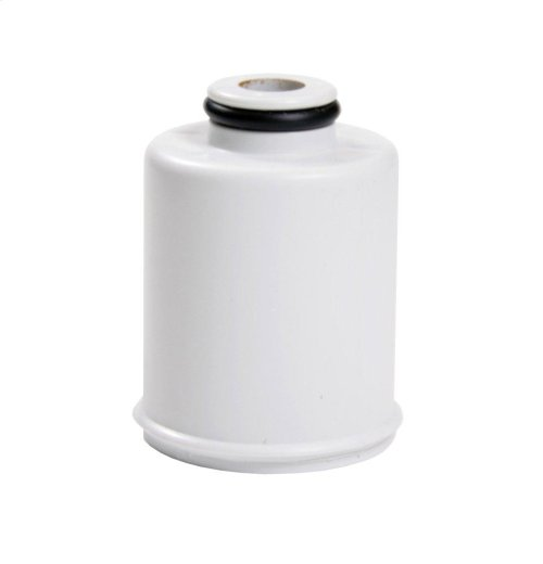 GE® FXSCH Shower Filtration System Replacement Filter
