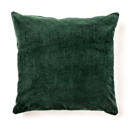 """Audrey 24"""" Pillow"""
