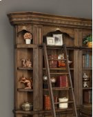 Library Ladder Product Image