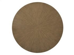 Limba Cuisine Table Top 54""
