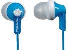 ErgoFit Earbud Headphones - RP-HJE120 Product Image