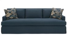 Laney Bench Seat Slip Sofa