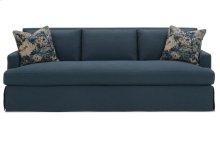 Laney Bench Seat Slip Sofa
