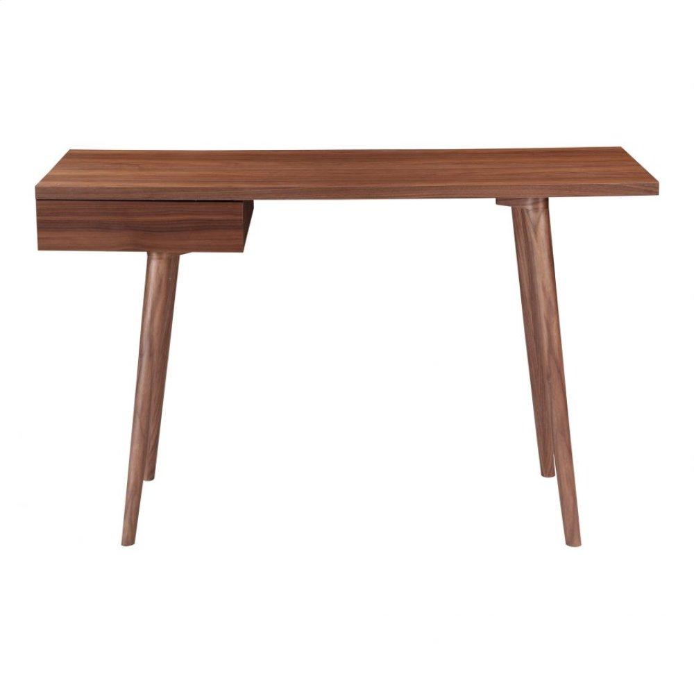 Solano Desk