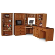 Classic Office Base Unit #1