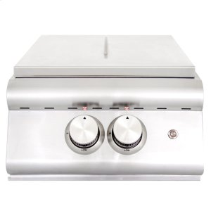 BLAZE GRILLSBlaze LTE Power Burner