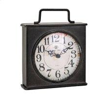 Henry Clock