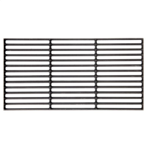 10 Inch Cast Iron Grill Grate