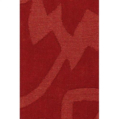 Jaipur 18908 5 Ft X 8 Ft