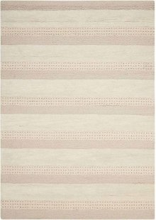 Sequoia Seq01 Ash Rectangle Rug 5'3'' X 7'5''