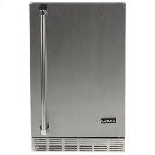 "21"" Outdoor Refrigerator"