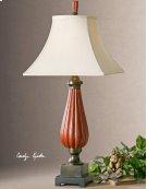 Darin Table Lamp (L/STLA826) Product Image
