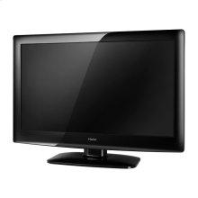 "32"" Class 720p LCD HDTV"