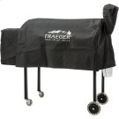 Grill Cover - Texas Product Image