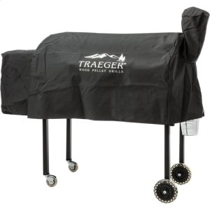 Traeger GrillsGrill Cover - Texas