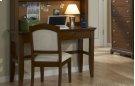 Impressions Computer Desk/Vanity Product Image