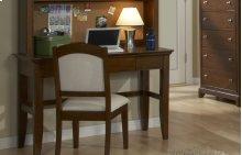 Impressions Computer Desk/Vanity