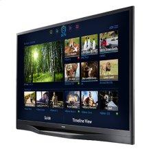 "Plasma F8500 Series Smart TV - 64"" Class (64.0"" Diag.)"