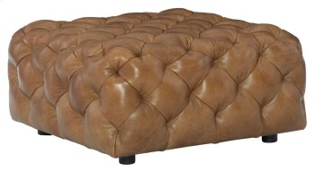 Rigby Ottoman Product Image