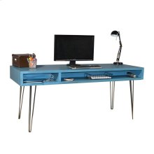 "72"" Laptop Desk"