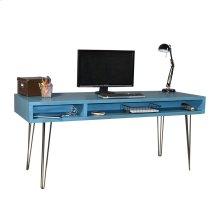 "72"" Laptop Desk"