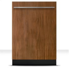 24'' Built-In Panel-Ready Dishwasher with IQ-Touch Controls