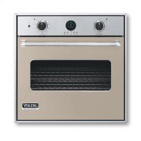 """Taupe 30"""" Single Electric Premiere Oven - VESO (30"""" Single Electric Premiere Oven)"""