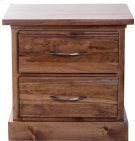Grace Night Stand Product Image