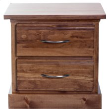 Grace Night Stand