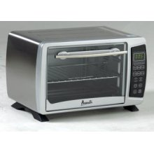 Model TD-25 - Digital Convection Oven