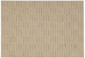 Aspen Grid Aspgr Oakwood-b 13'2''