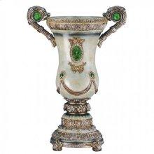Gabriela Decorative Vase (2/box)