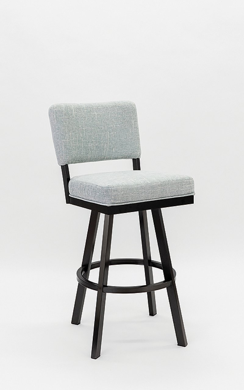 Astonishing Bss505Snullbarstool In By Wesley Allen In Danville Va Ncnpc Chair Design For Home Ncnpcorg
