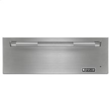 "Pro-Style® 30"" Warming Drawer [OPEN BOX]"