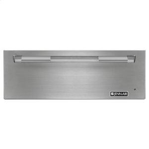 "Pro-Style® 30"" Warming Drawer [OPEN BOX]"