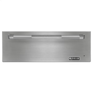 "Jenn-AirPro-Style® 30"" Warming Drawer"