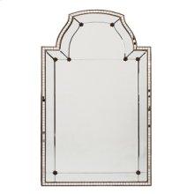 Valentino Wall Mirror